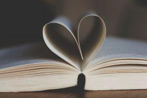 Bildung und Güte