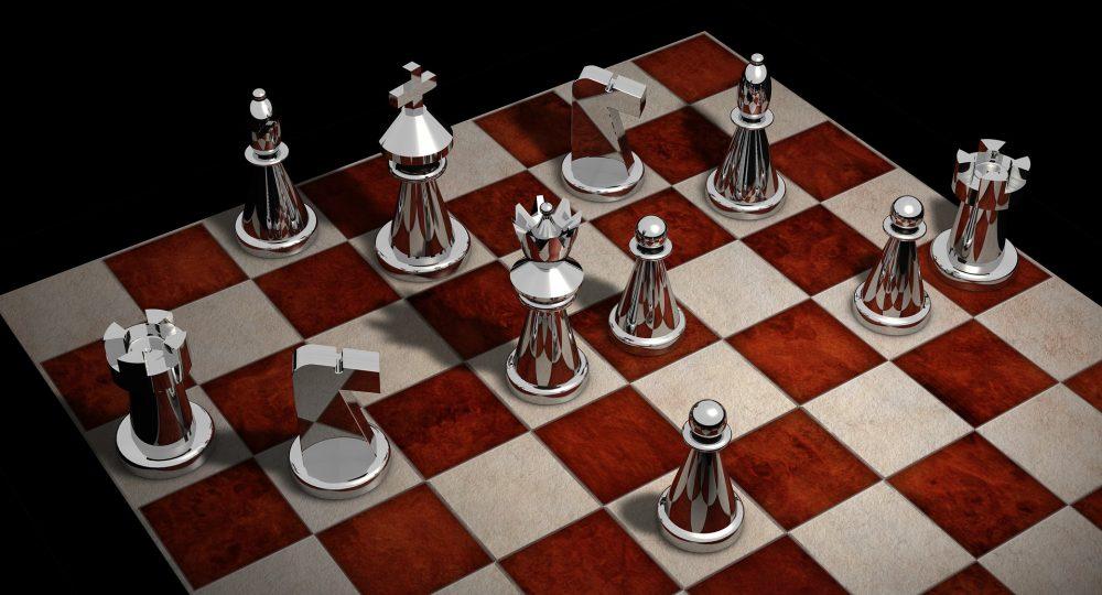 chess-1993272_1920